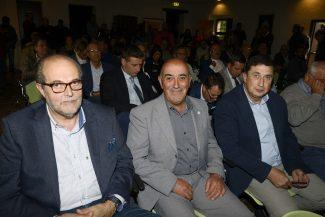 Convegno_terremoto1997_Falcucci_Cecoli_marinelli_FF-9-325x217
