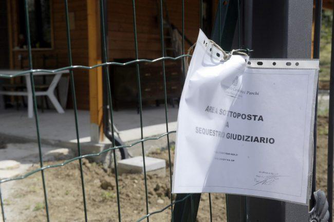 Fiastra_sanMartino_Sfratto_FF-14-650x433