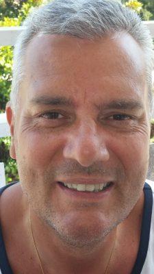 Giuseppe-Fedeli-e1506066536277-225x400