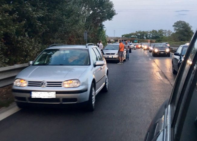 Incidente-superstrada-1-650x466