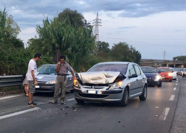 Incidente-superstrada-2-650x464