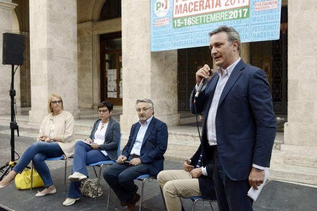 PD_DeMicheli_Manzi_Sciapichetti_DiStefano_FF-5-650x434