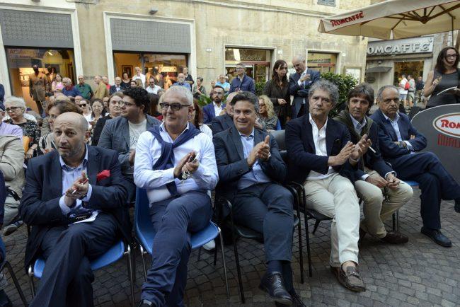PD_DeMicheli_Ricotta_Carancini_Corradini_FF-6-650x434