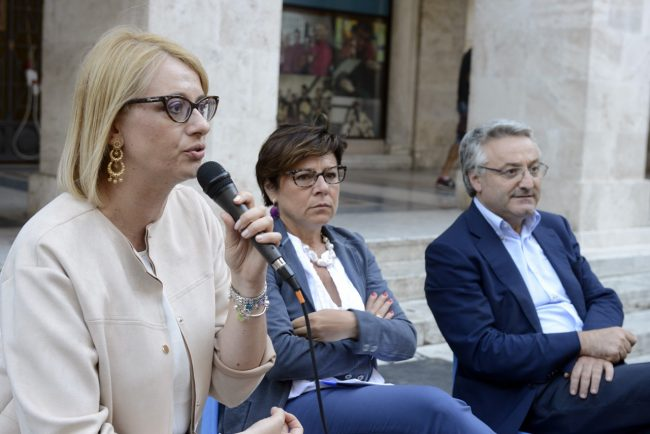 PD_Manzi_DeMicheli_Sciapichetti_FF-8-650x434