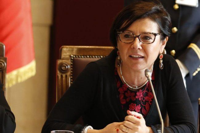 Paola-De-Micheli