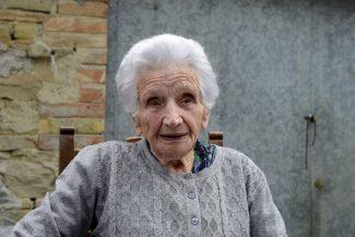 Peppina_Fiastra_FF-10-325x217