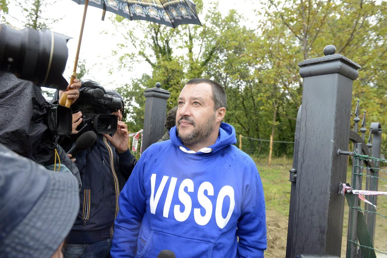 Salvini_Fiastra_FF-1