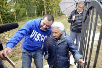 Salvini_Fiastra_FF-3-325x217