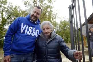 Salvini_Fiastra_FF-6-325x217