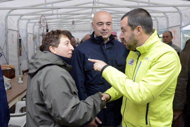 Salvini_Visso_CristinaGentili_FF-8-650x433
