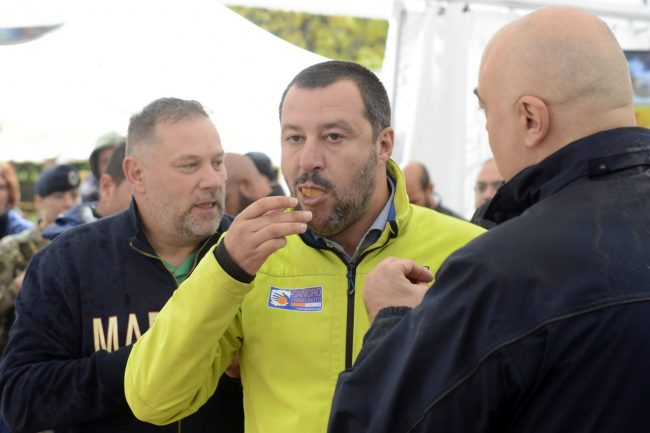Salvini_Visso_FF-4-650x433