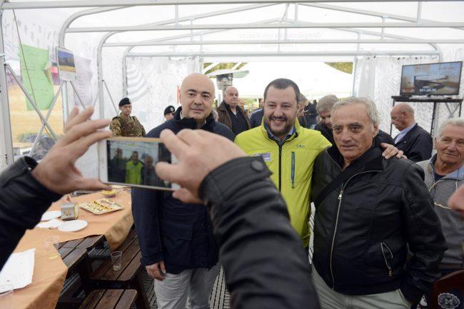 Salvini_Visso_FF-7-650x433