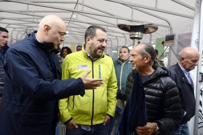 Salvini_Visso_FF-9-650x433