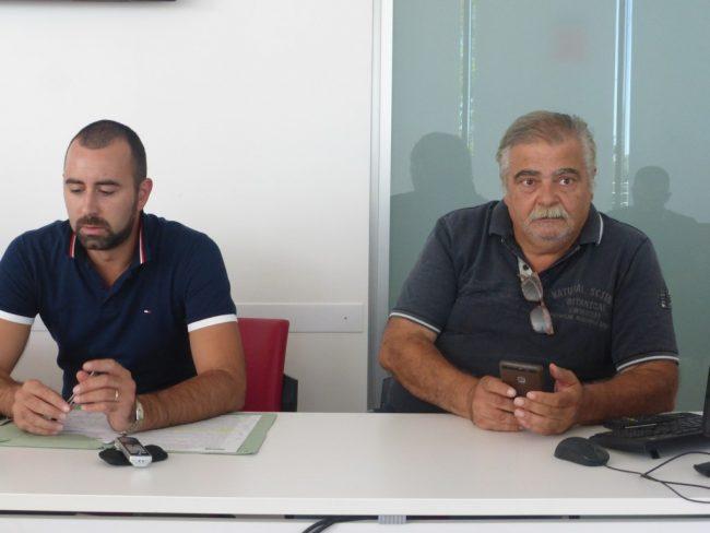 Teuco-sindacati-caracini-dalessandro