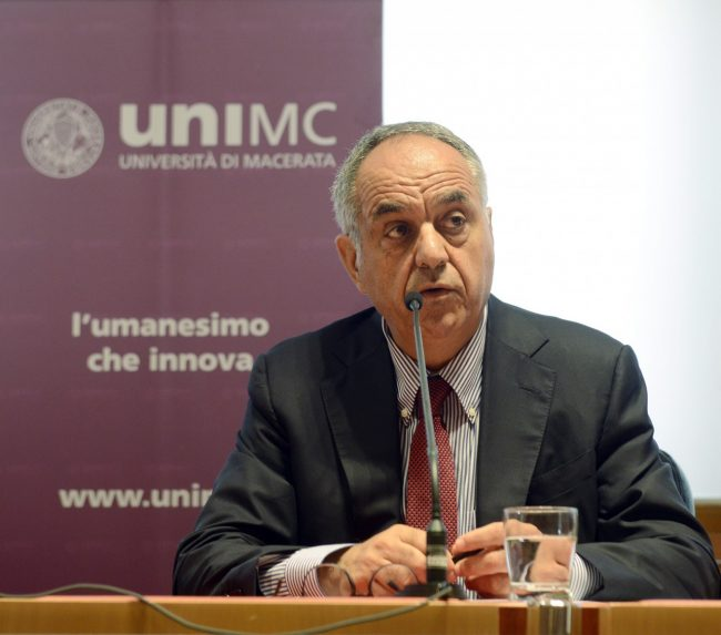 Unimc_Adornato_Ortenzi_Giustozzi_FF-3-650x573