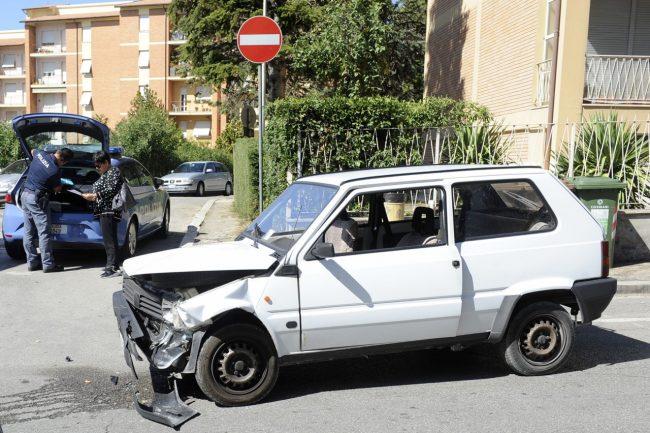 ViaSpalato_incidente_FF-4-650x433