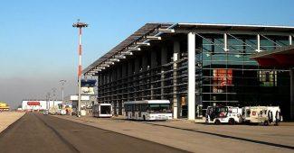 aeroporto-delle-marche-