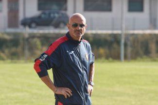 aries-trodica-civitanovese-allenatore-francesco-nocera-FDM-11-325x217