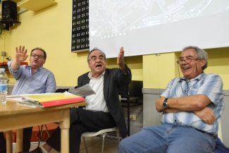 assemblea-residenti-risorgimento-via-adua-sottopasso-andrenacci-mastrangelo-castellucci-civitanova-FDM-6-325x217
