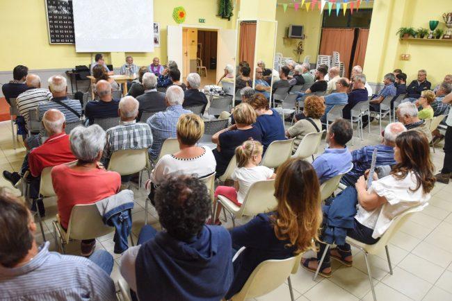 assemblea-residenti-risorgimento-via-adua-sottopasso-civitanova-FDM-1-650x434