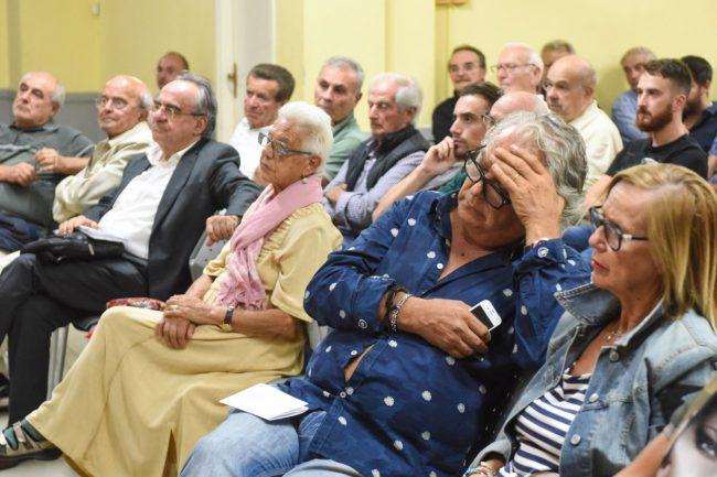 assemblea-residenti-risorgimento-via-adua-sottopasso-regini-castellucci-civitanova-FDM-3-650x433