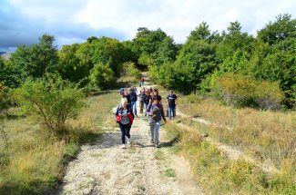 cammino-lauretano-7-325x215