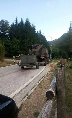 castelsantangelo_esercito2-243x400