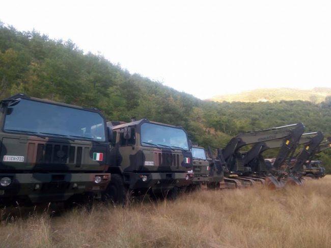 castelsantangelo_esercito4-650x488