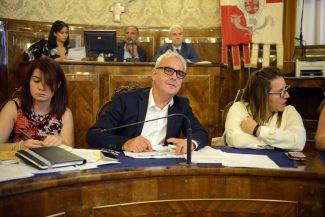 consiglio_comunale_Carancini_FF-9-325x217