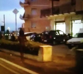 corre_nudo_via_velini