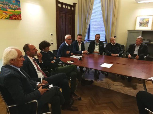 ex_upim_sindaco_maggioranza-2-650x488