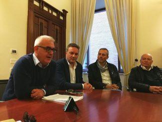 ex_upim_sindaco_maggioranza_-dipietro_tartabini_marcolini1-325x244