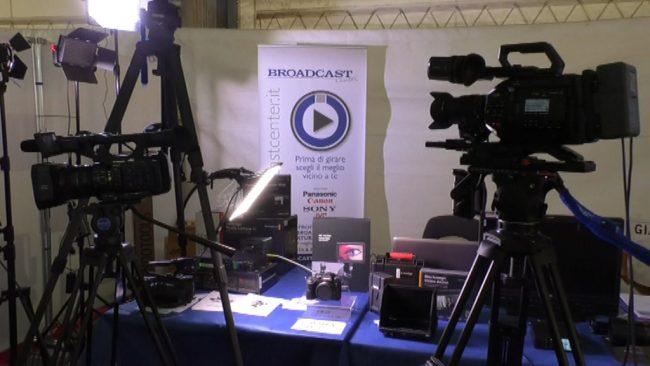 fiera-stand-broadcast