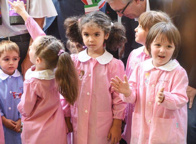 inaugurazione-scuola-con-gentiloni-sarnano-FDM-22-650x479
