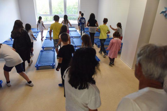 inaugurazione-scuola-con-gentiloni-sarnano-FDM-24-650x434