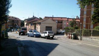 incidente-frontale-polizia-panda-via-spalato-via-roma-1-325x183