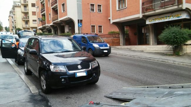 incidente-via-spalato-3-650x366