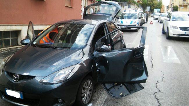 incidente-via-spalato-4-650x366