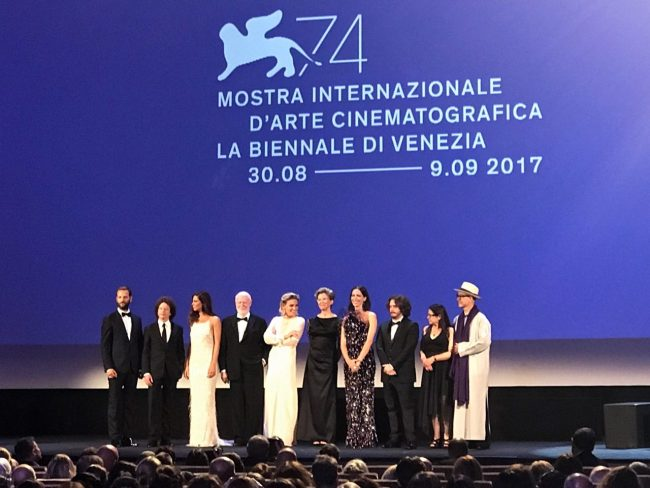 med-store-festival-cinema-venezia_3-650x488