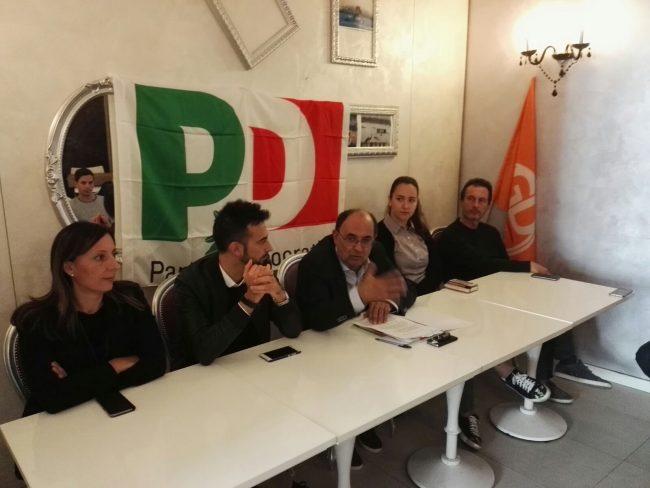pd-6_candidatura_vitali_castricini_caprodossi-650x488
