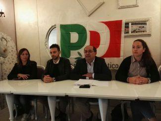 pd-8_candidatura_vitali_castricini_caprodossi-325x244