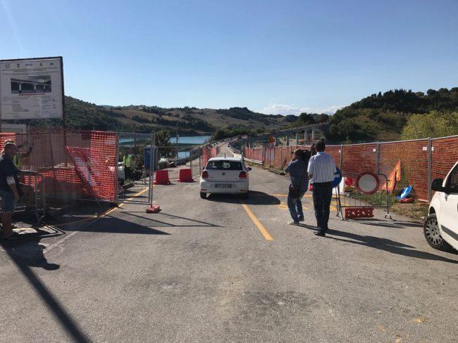 ponte-aperto-cingoli-castreccioni-viadotto-riapertura-3-650x488