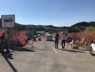 ponte-aperto-cingoli-castreccioni-viadotto-riapertura-4-325x244