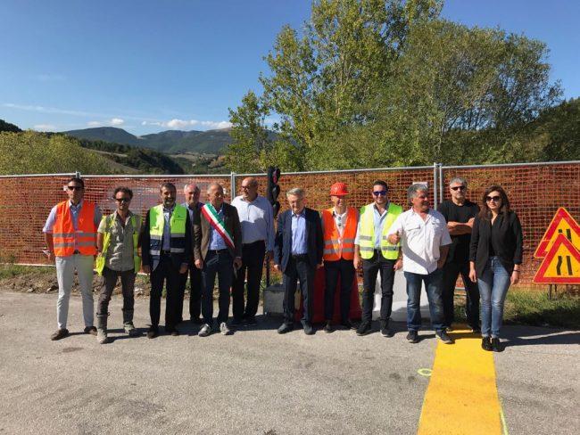 ponte-aperto-cingoli-castreccioni-viadotto-riapertura-6-650x488