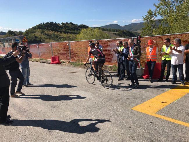 ponte-aperto-cingoli-castreccioni-viadotto-riapertura-7-650x488