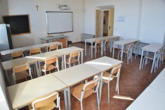 scuola_paladini_treia