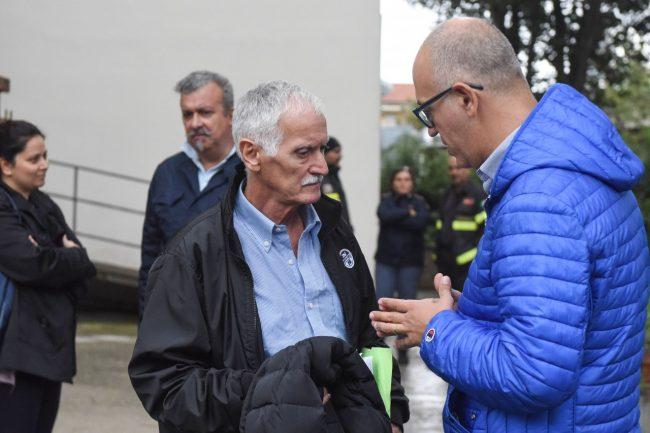 sfratto-aniello-annunziata-e-sindaco-ciarapica-via-pavese-civitanova-12-650x433