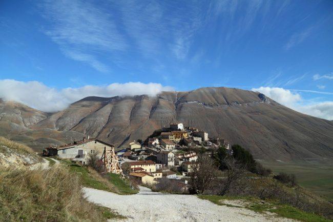 sisma-castelluccio
