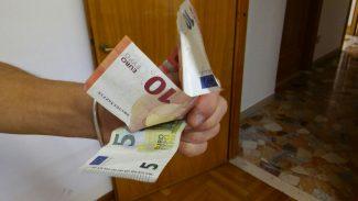 soldi-genitori