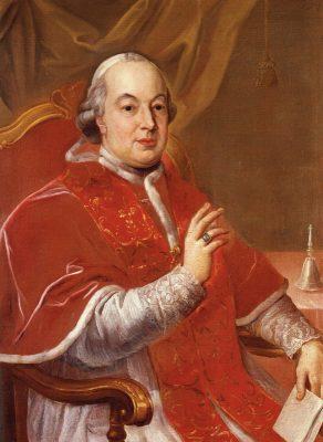 1-Papa-Pio-VI-292x400